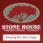 Stone House Presbyterian Church